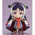 Nendoroid No. 451 Nobunaga the Fool: Himiko