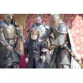 Game of Thrones: The Complete Fourth Season [Blu-ray+Digital Copy]