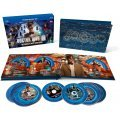 Doctor Who: The Complete Matt Smith Years