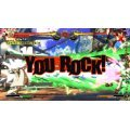 Guilty Gear Xrd -Sign- [Famitsu DX Pack]