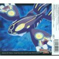 Nintendo 3DS Pokemon Omega Ruby & Alpha Sapphire Super Music Complete [6CD]