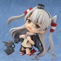 Nendoroid No. 459 Kantai Collection: Amatsukaze