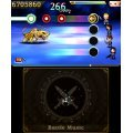 Theatrhythm Final Fantasy: Curtain Call [Collector's Edition]
