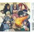 Mysterious Magic [Fairy Tail Limited Edition]