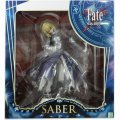 Fate/stay Night: Saber Battle Ver.