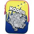 Spotch Pouch for New 3DS LL (Koopa)