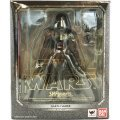 Star Wars S.H.Figuarts: Darth Vader