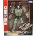 Transformer Legends: LG13 Megatron