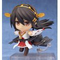 Nendoroid No. 495 Kantai Collection: Haruna