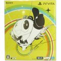PlayStation Vita Persona 4: Dancing All Night [Premium Crazy Box]