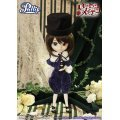 Pullip Rozen Maiden Fashion Doll: Souseiseki
