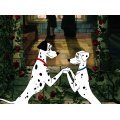 101 Dalmatians [Diamond Edition]