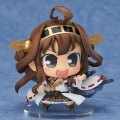 Kantai Collection Medicchu: Kongou