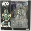 Star Wars Revo No. 005: Boba Fett