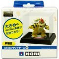 amiibo Clear Case (Large Size)