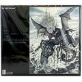 Final Fantasy XIV Online: Souten no Ishgard [Collector's Edition]