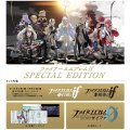 Fire Emblem if [Special Edition]