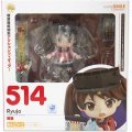 Nendoroid No. 514 Kantai Collection: Ryujo