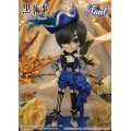 Black Butler Book of Circus Fashion Doll: Isul Ciel Smile Ver.