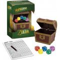 YAHTZEE: The Legend of Zelda Collector's Edition