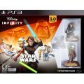 Disney Infinity 3.0 Edition (Starter Pack)