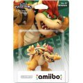 amiibo Super Smash Bros. Series Figure (Bowser)