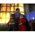 LEGO Batman 2: DC Super Heroes (Steam)