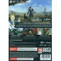 Fallout 4 (DVD-ROM)