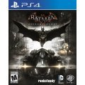 Batman: Arkham Knight - The Serious Edition (Comic Bundle)