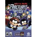 South Park: The Fractured But Whole (DVD-ROM)