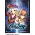 Ar nosurge Plus Limited Edition