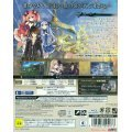 Fairy Fencer f: Advent Dark Force [Limited Edition]