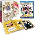 Ranma 1/2: Set 7 (Special Edition)
