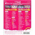 Love Live M's Go-go Love Live 2015 - Dream Sensation Blu-ray Memorial Box