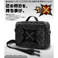 Monster Hunter X [e-capcom Limited Edition]
