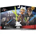 Disney Infinity Play Set (3.0 Edition): Star Wars Twilight of the Republic