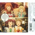 Idolmaster Cinderella Girls Animation Project 2nd Season 02
