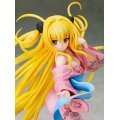 To Love-Ru Darkness: Golden Darkness Yukata Ver.
