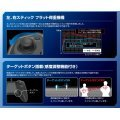 Hori Pad FPS Plus (Blue)