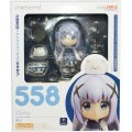 Nendoroid No. 558 Is the Order a Rabbit?: Chino