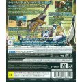 Shining Resonance (Playstation 3 the Best)