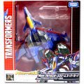 Transformer Legends LG18: Armada Starscream Super Mode