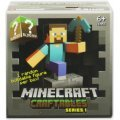 Minecraft Craftables Series 1 (Random Single)