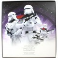 Star Wars The Force Awakens: First Order Snowtroopers