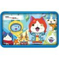 Youkai Watch New 3DS LL Pouch (Waiha Version)