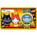 Youkai Watch New 3DS LL Pouch (Battle Version)