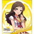 The Idolm@ster Cinderella Girls Mini Shikishi Collection (Set of 12 pieces)