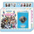 Ensemble Stars! Playing Cards