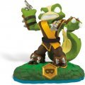 Skylanders Swap Force Character Pack: Stink Bomb