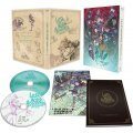 Little Witch Academia: The Enchanted Parade [Deluxe Edition]